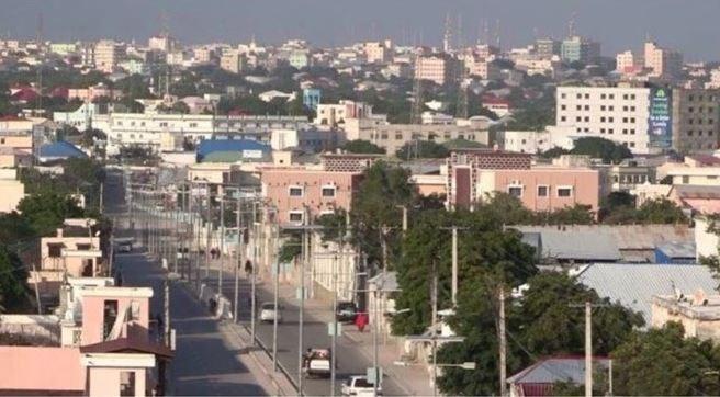 Somalia in a crisis as regions pull away from Mogadishu